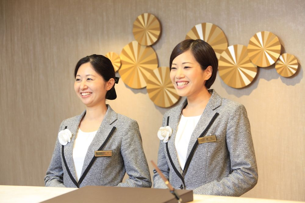 RICHMOND HOTEL TOKYO 目白,RICHMOND HOTEL TOKYO MEJIRO