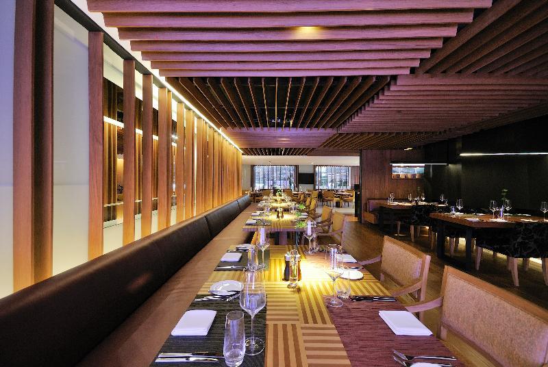 曼谷沙通安納塔拉酒店,ANANTARA SATHORN BANGKOK HOTEL