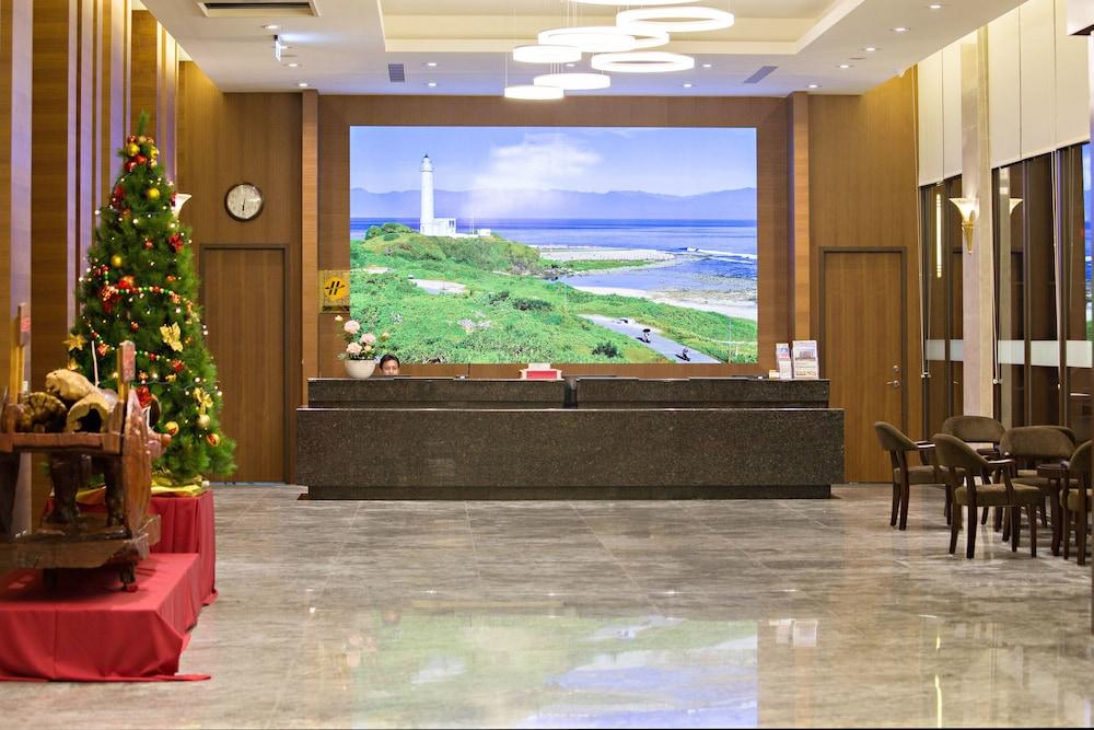 凱旋星光酒店,KAI SHEN STARLIGHT HOTEL
