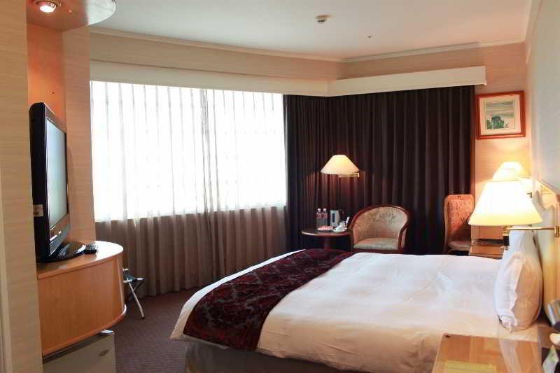 兆品酒店 台中,MAISON DE CHINE TAICHUNG