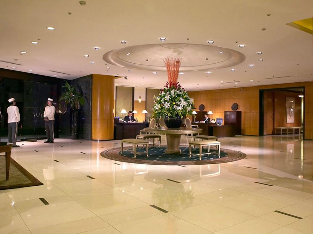 台中永豐棧酒店,TEMPUS HOTEL TAICHUNG