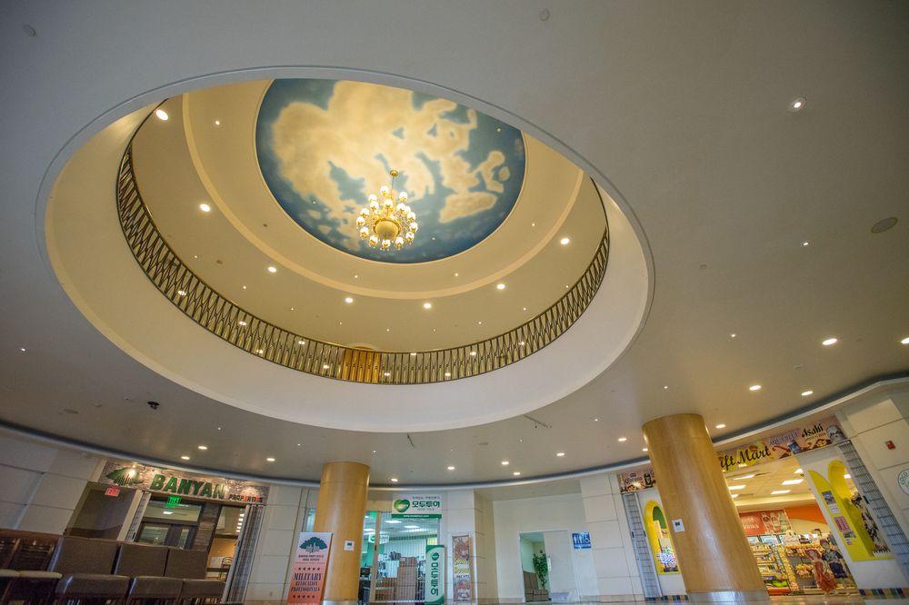 關島皇家蘭花飯店,ROYAL ORCHID GUAM HOTEL